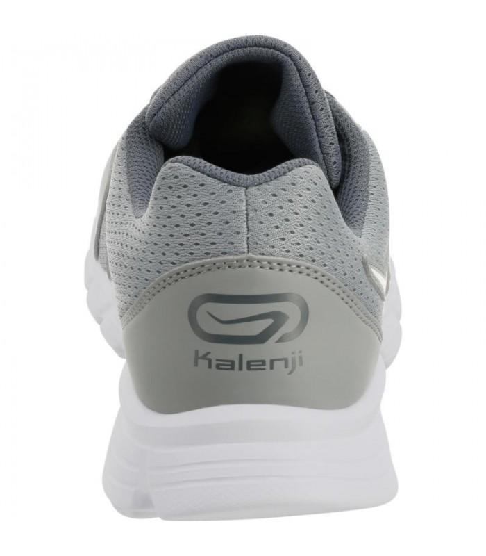کفش دومیدانی - مردانه - خاکستری کالنجی